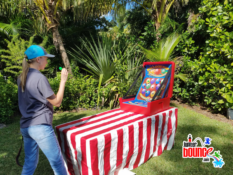 balloonpop-carnivalgame-jupiterpartyrental-wellingtongreenmall-royalpalmbeach-downtownatthegardens.jpg