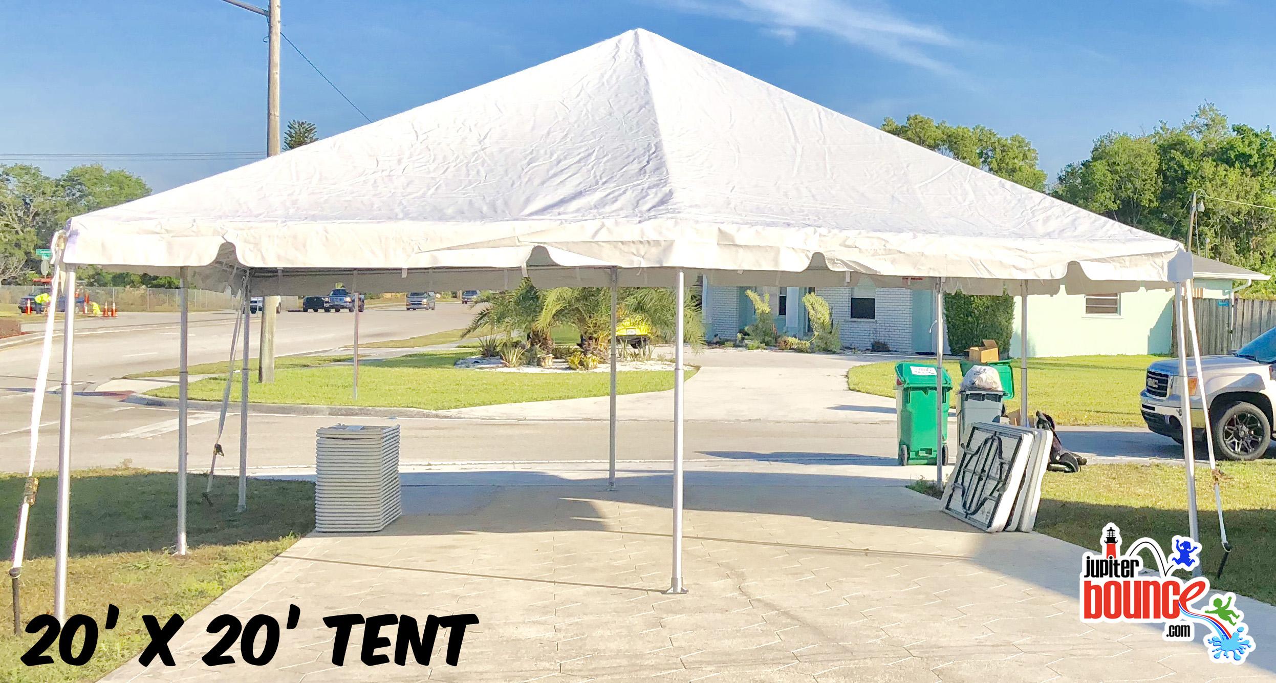 20x20 tent.jpg