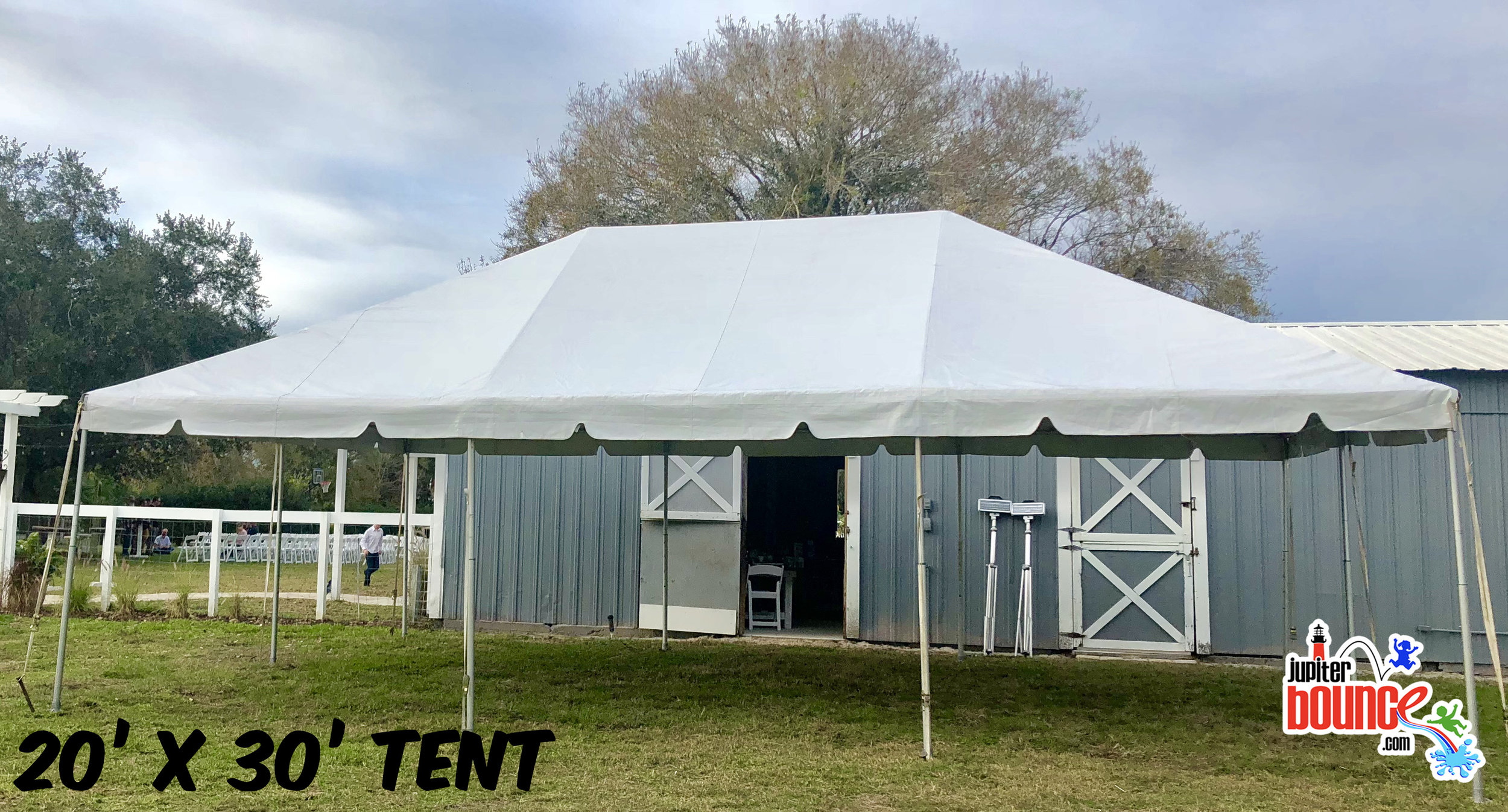 20x30 tent.jpg