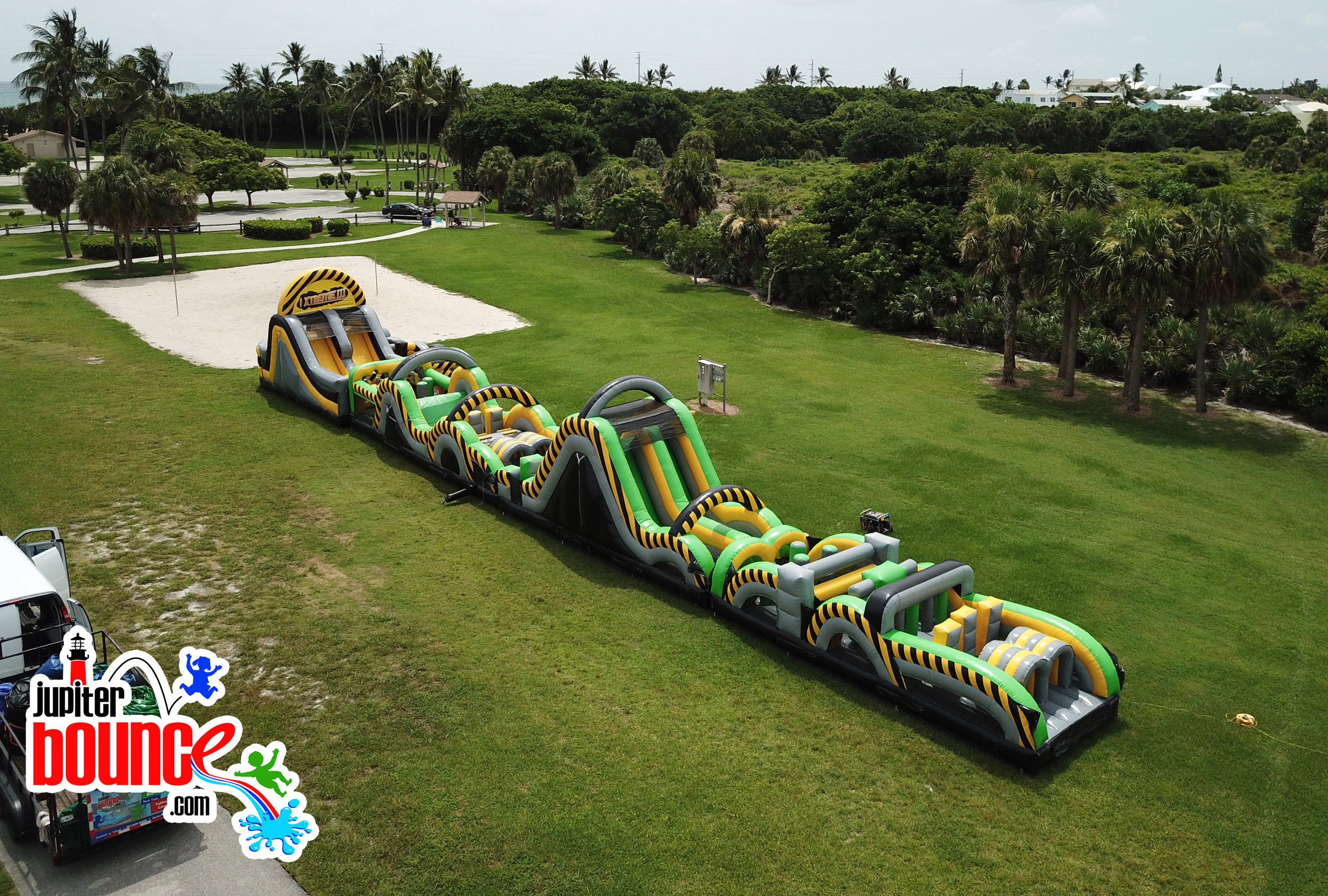 hugeobstacle-140ftobstacle-jupiterbounce-adultparty-westpalmbeach-southfloridapartyrental-33410-palmbeachgardens-wellingtonwaterslide-hobesound.jpg