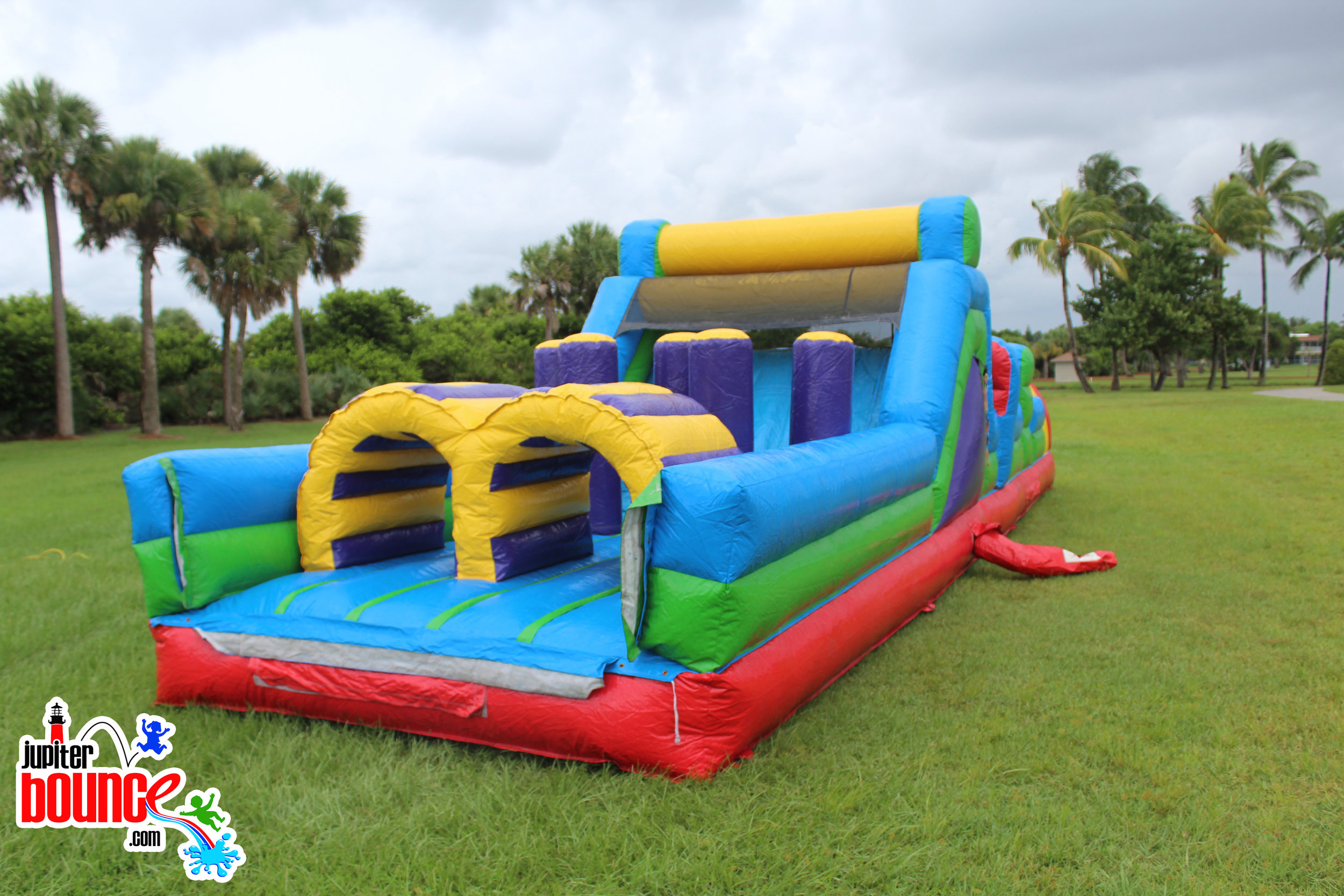 40ftobstaclecourse-jupiterbouncehouse-martincounty-indiantownrd33458-hobesound-portsalerno.jpg