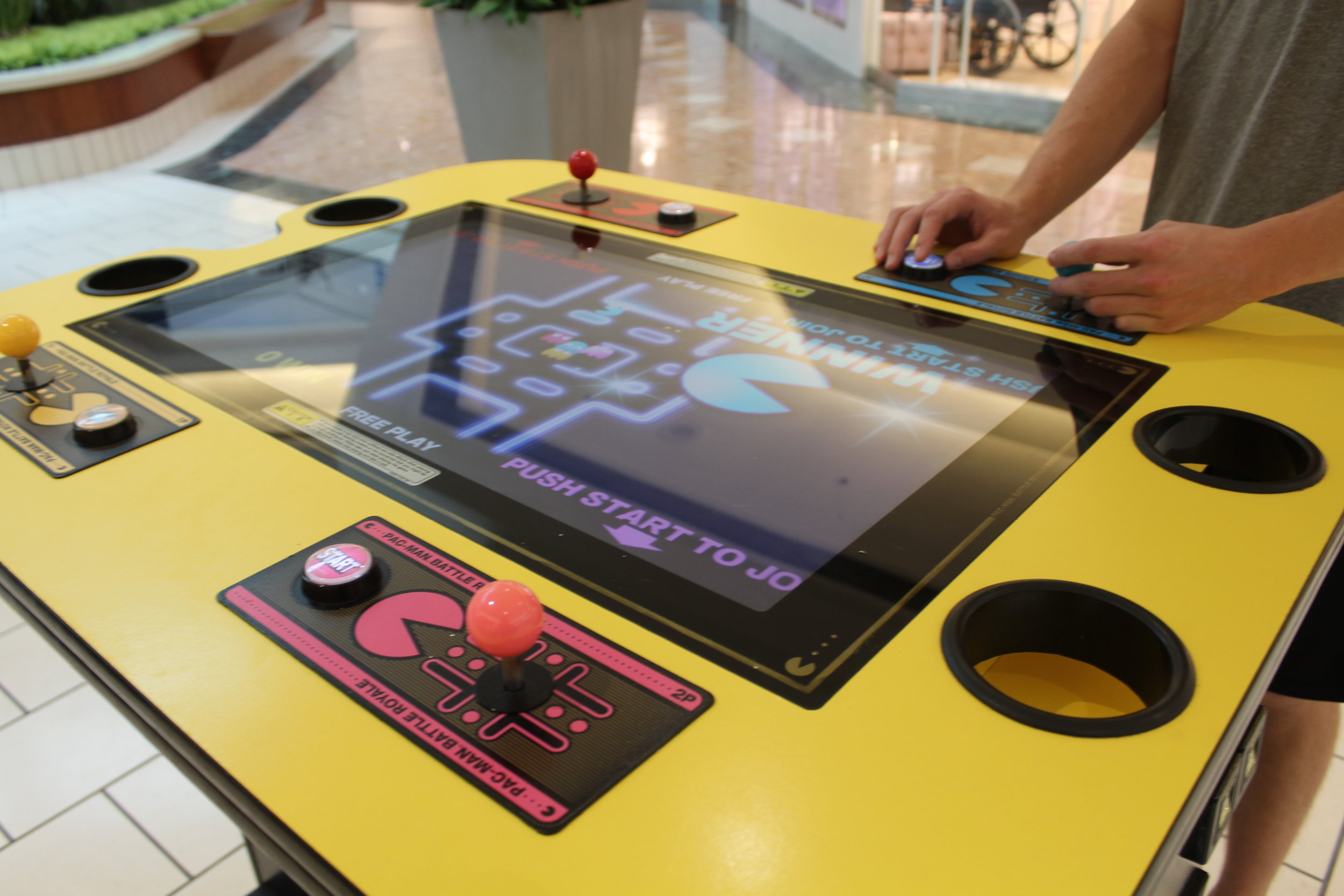 pacman-jupiterbounce-perfectparty-southfloridabounce-tequesta-pbg-northpalm-indiantownroad-33410.JPG