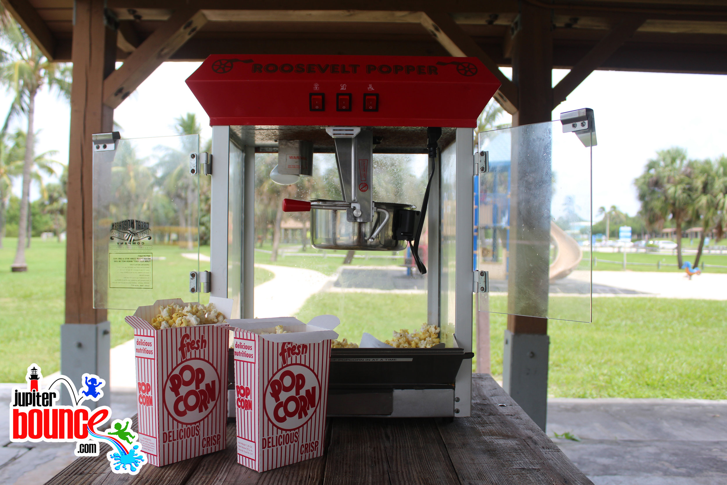 popcornmachine-jupiterbounce-wellington-westpalmbeach-gardensmall-okeechobee-lantana-foodmachinerentals-indiantownroad-waterslides-sportsgames.jpg
