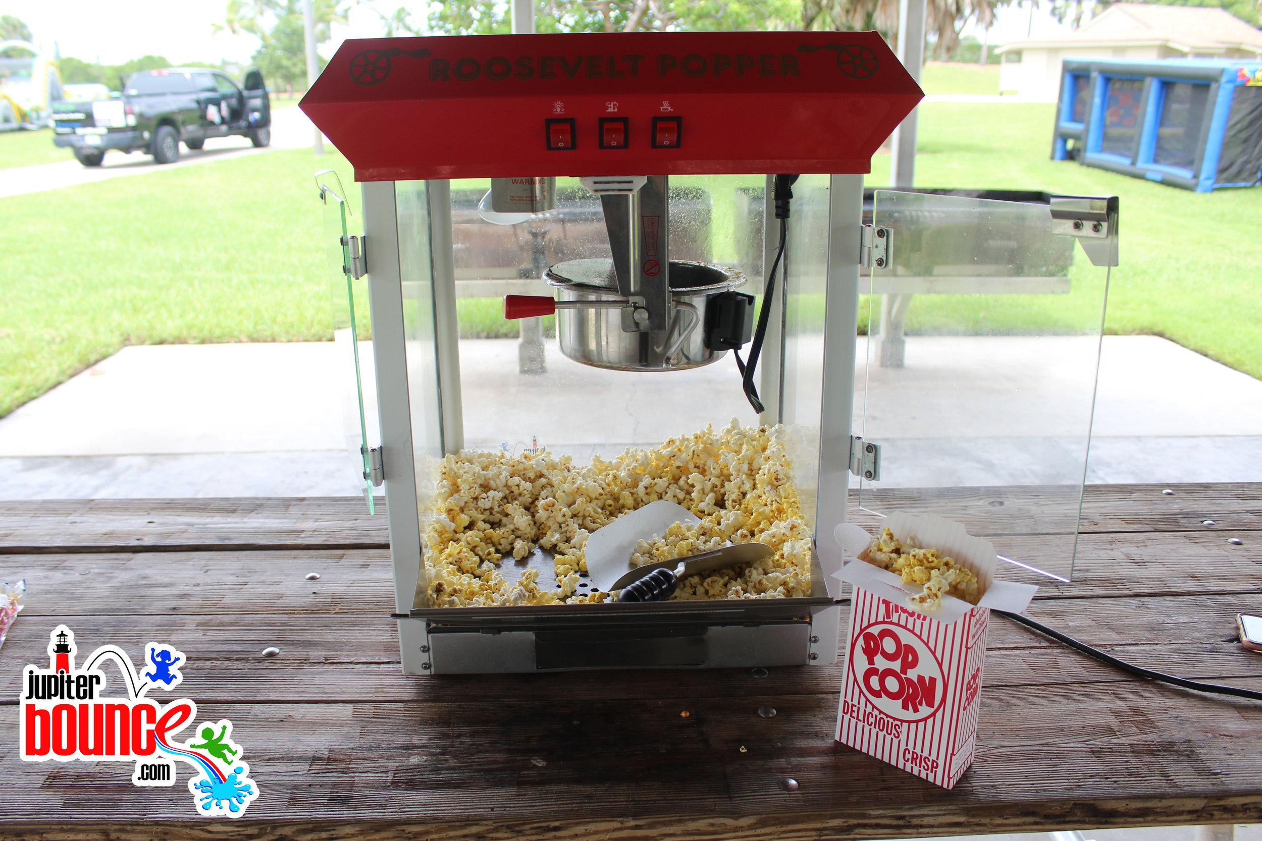 popcornmachine-jupiterbounce-westpalmbeach-partyrentalpros-mybouncehouseguy-juplovin-indiantown-stuart-facepainter-33458.jpg