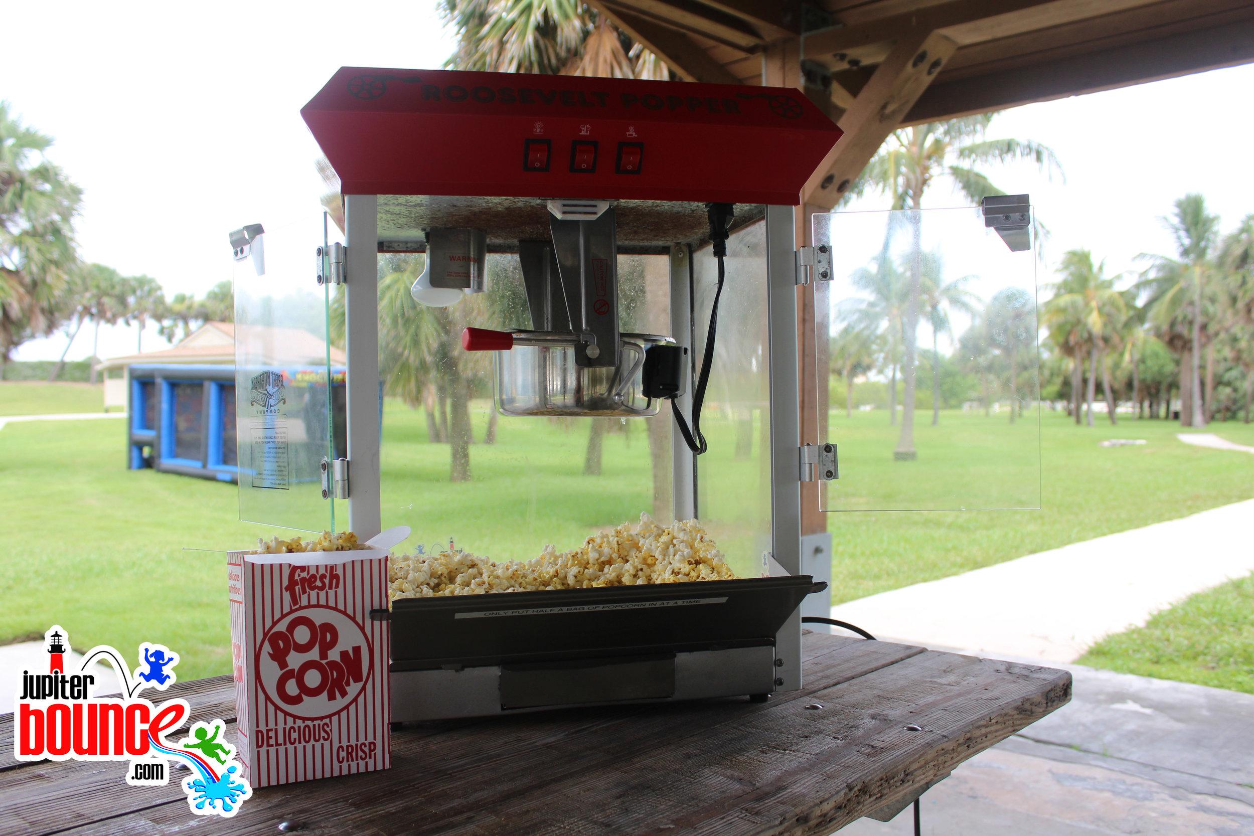 popcornmachine-jupiterbouncehousrentals-westpalmbeach-martincounty-stuart-portsalerno-royalpalm-northpalm-hypoluxo-rockwall-mechanicalbull.jpg