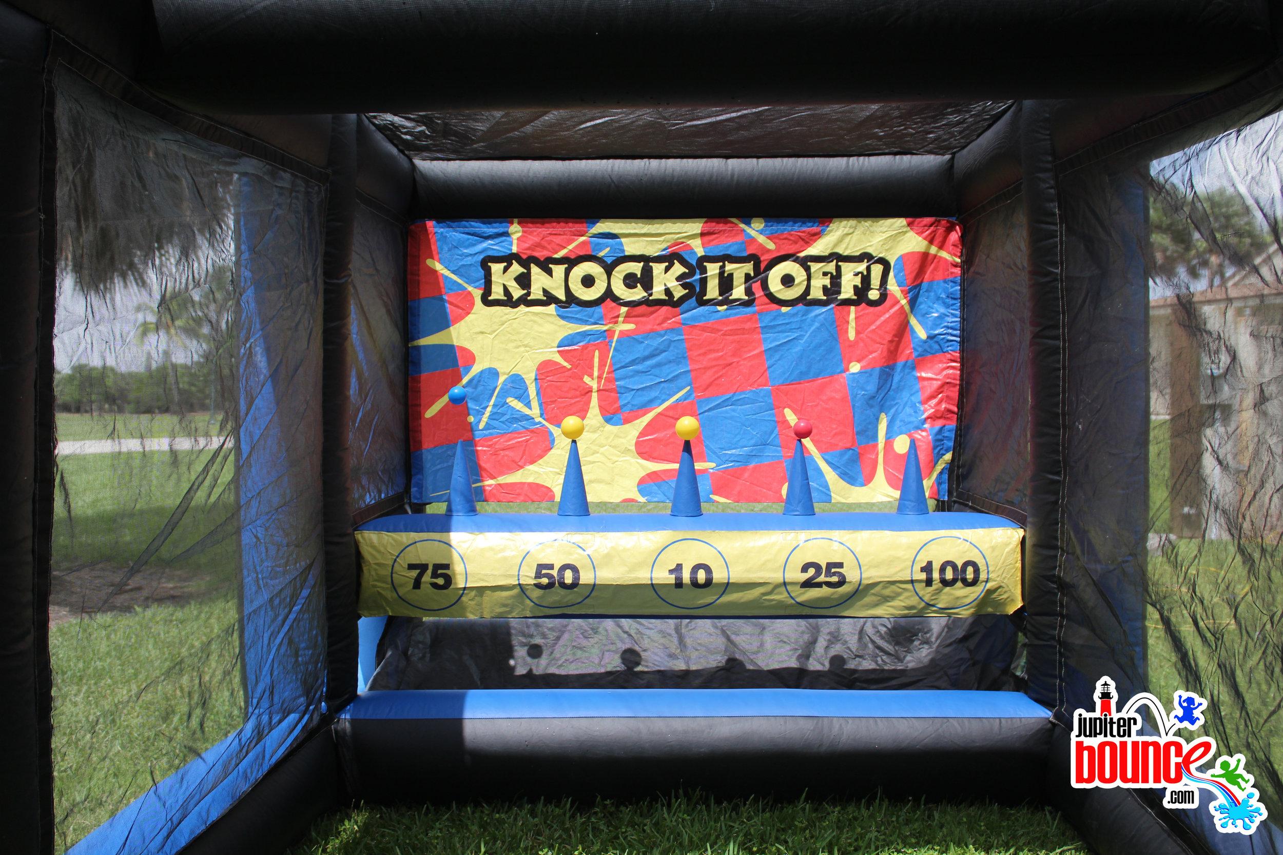 knockitoff-baseballgame-pitching-jupiterbounce-sportsgame-schoolcarnival-33458-palmbeachgardens-juplovin-tequesta-hobesound-stuart-facepainting-rockwall.jpg