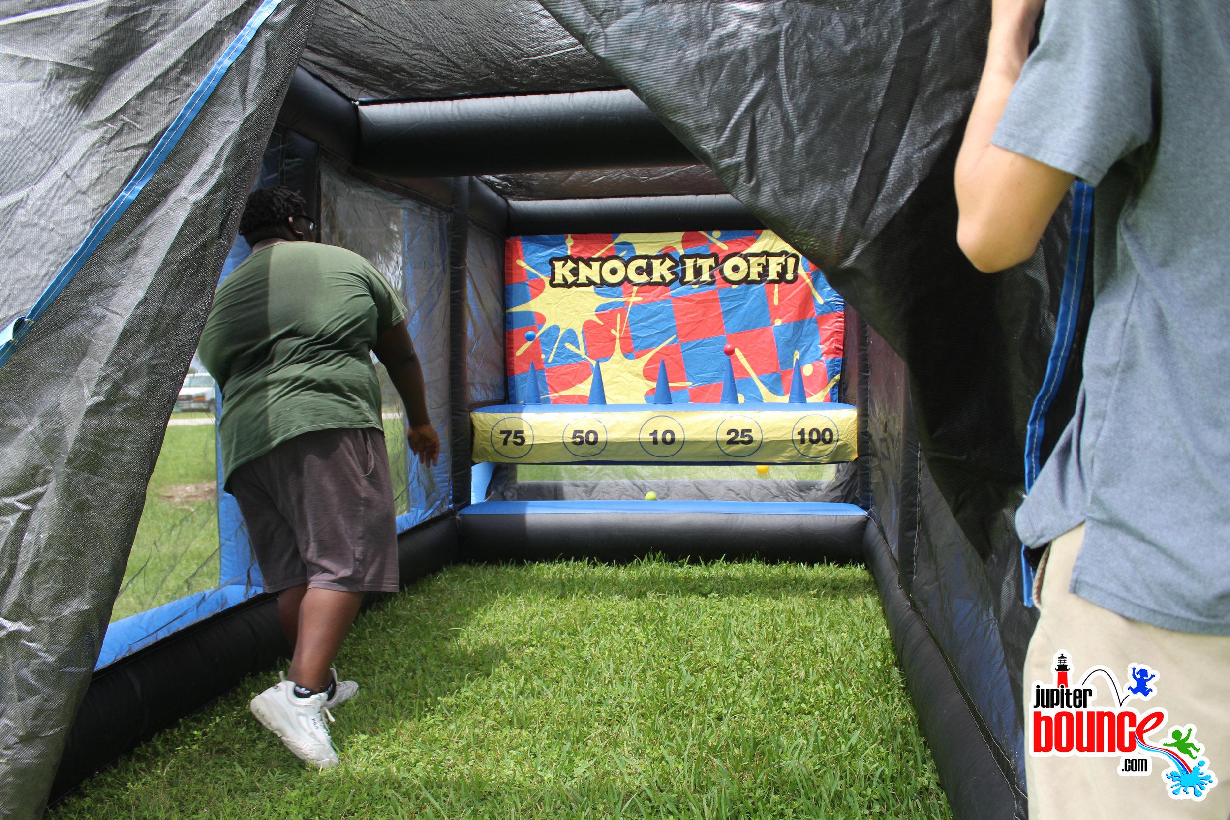 knockitoff-baseballgame-pitching-sportsgamerental-baseball-rogerdeanchevroletstadium-jtaa-tequesta-junobeach-palmbeachcounty.jpg