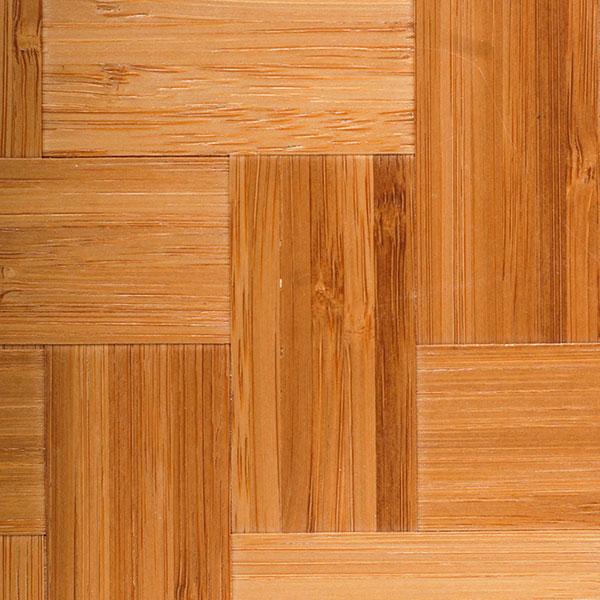 bamboo-veneer-style1.jpg