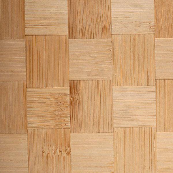 bamboo-veneer-style3.jpg