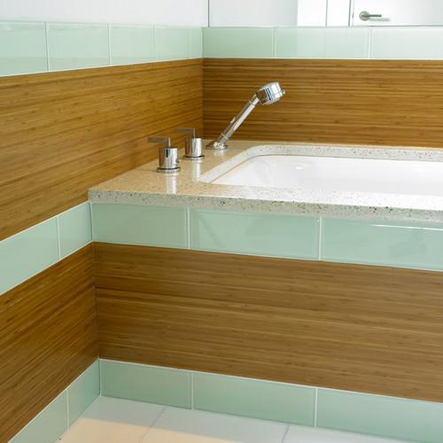 Bamboo Panels & Veneer — Brightfields Natural Trading Company