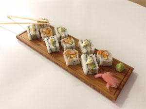 Sushi-board.jpg