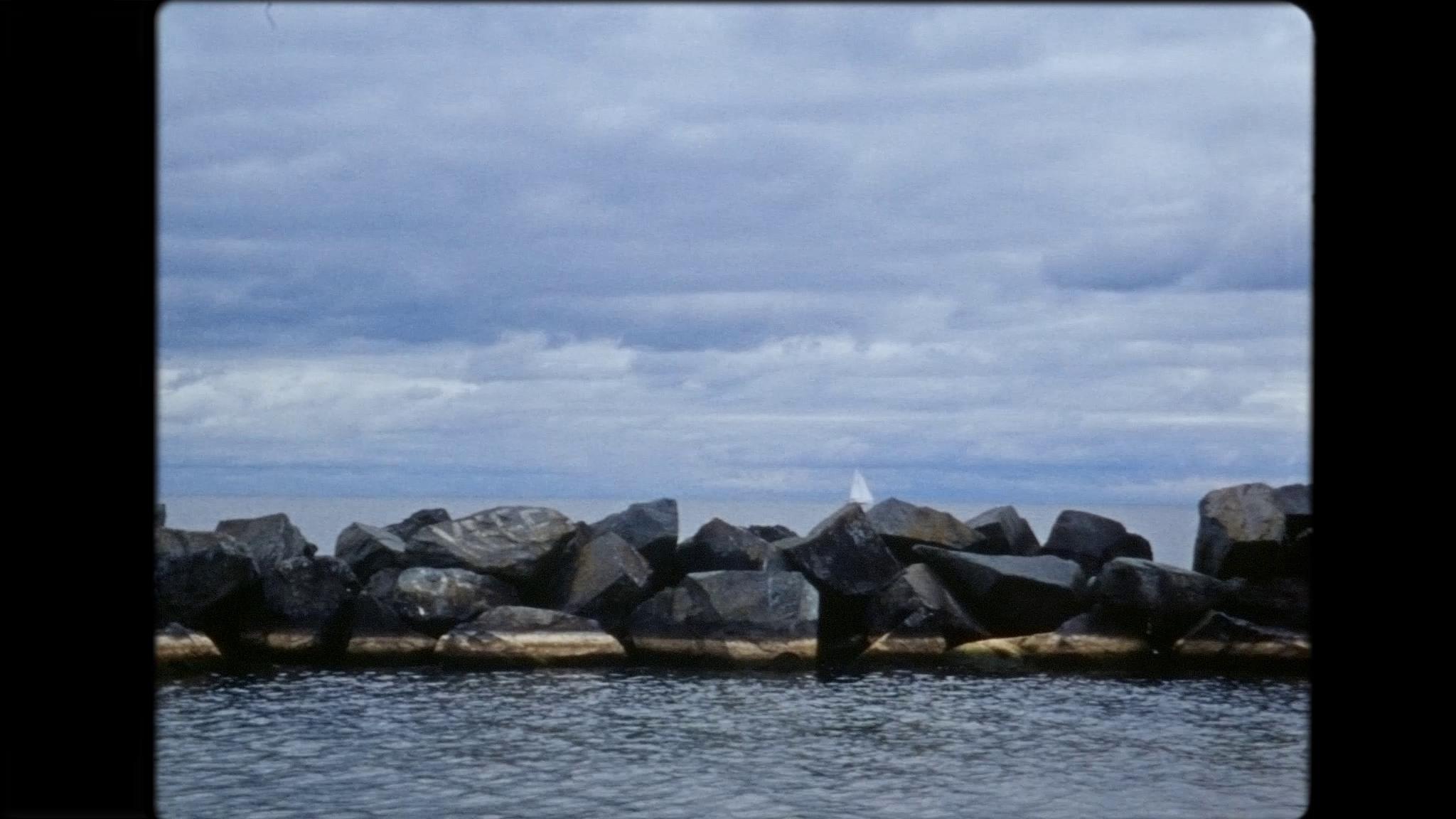 Low Tide1.jpg