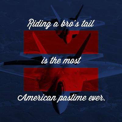 american pastime.jpg