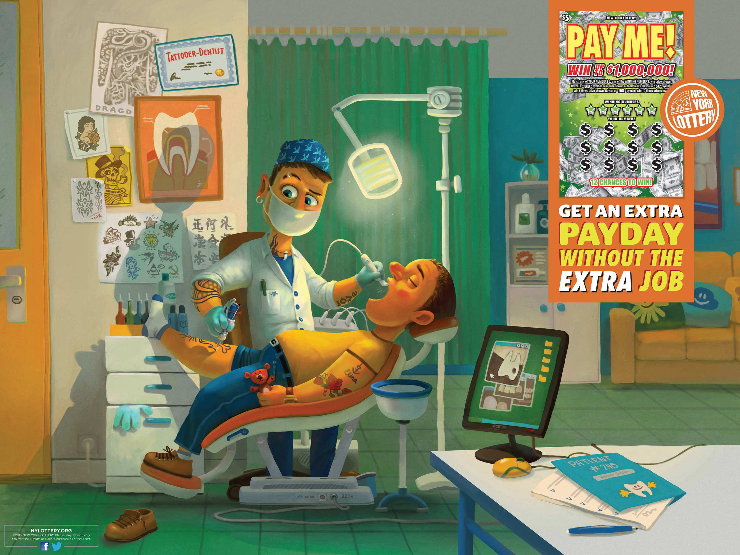 NYLottery_PayMe_Dentist.jpg