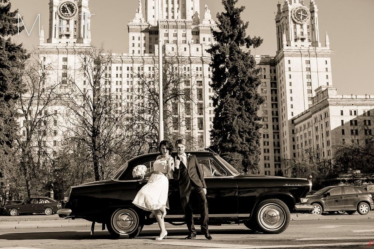 Wedding in Morden MB   Regina Akhankina   Wedding Photographer