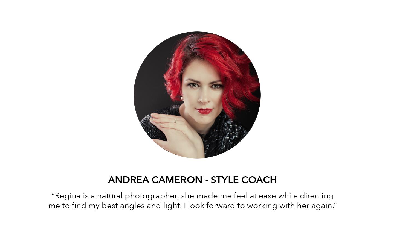 Andrea Cameron Testimonial.png