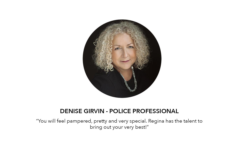 Denise Girvin Testimonial.png