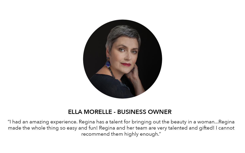 Ella Morelle Testimonial.png