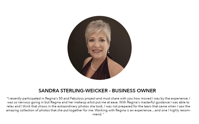 Sandra Sterling Testimonial.png