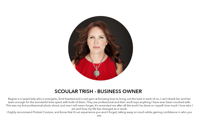 Trish Scoular Testimonial.png