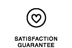 12-Guarantee.png