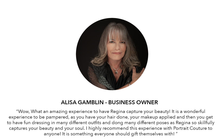 Alissa Gamblin Testimonial.png