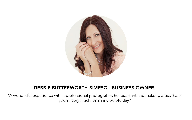 Debbie Simpso Testimonial.png