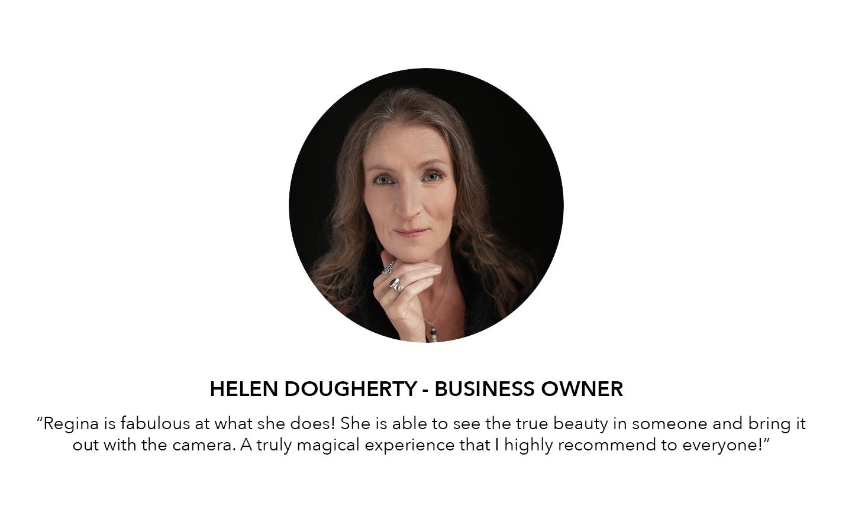 Helen Doughterty Testimonial.png