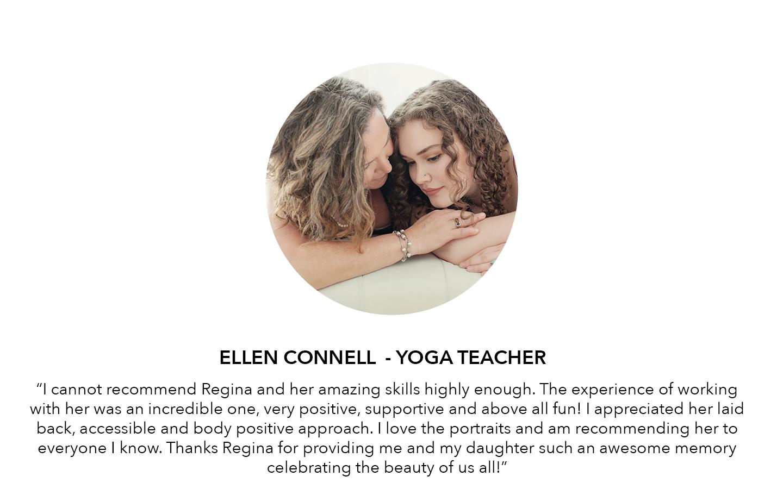 Ellen Connel Testimonial.png