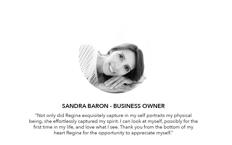 Sandra Baron Testimonial.png