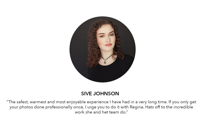 Sive Johnson Testimonial.png