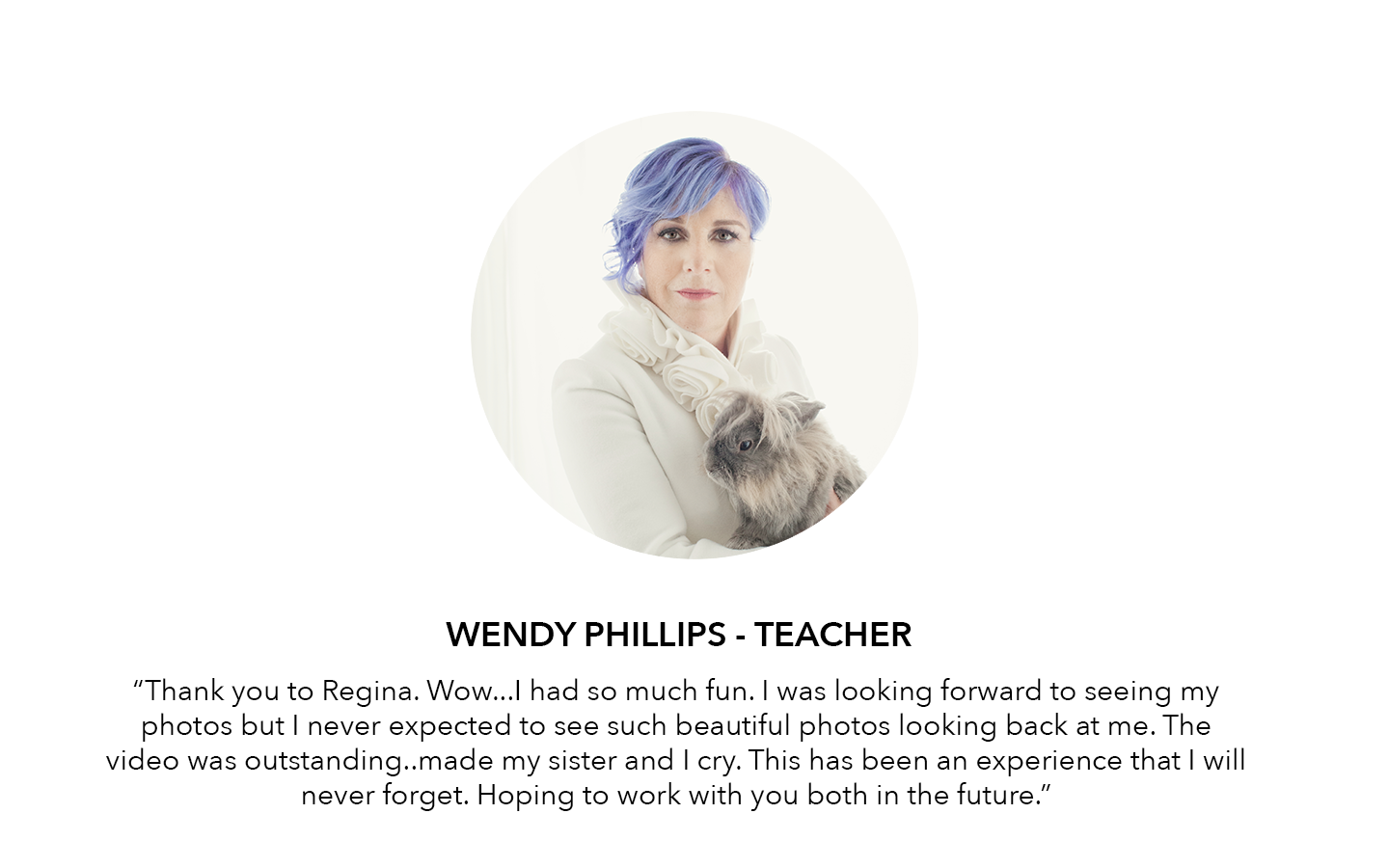 Wendy Philips Testimonial.png
