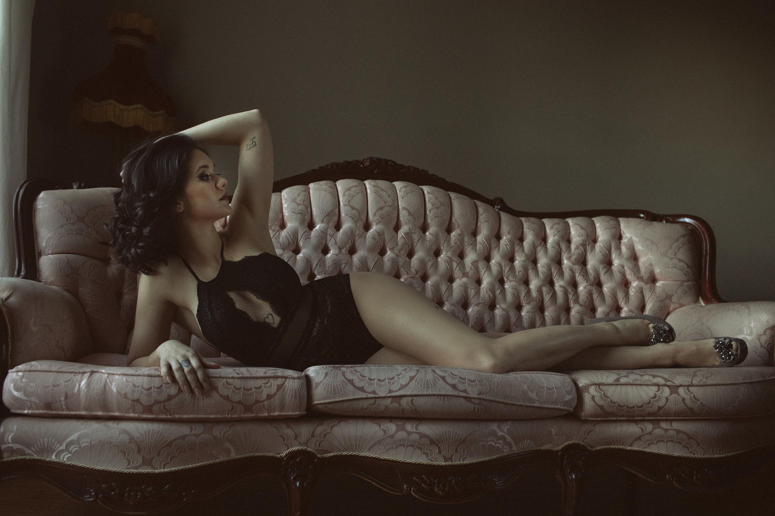 Erika-Bodysuit-Tattoos-Coudh.jpg