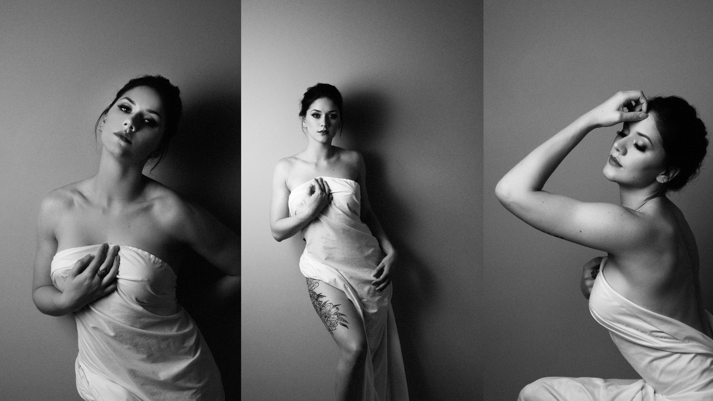 Erika-white-sheet.jpg
