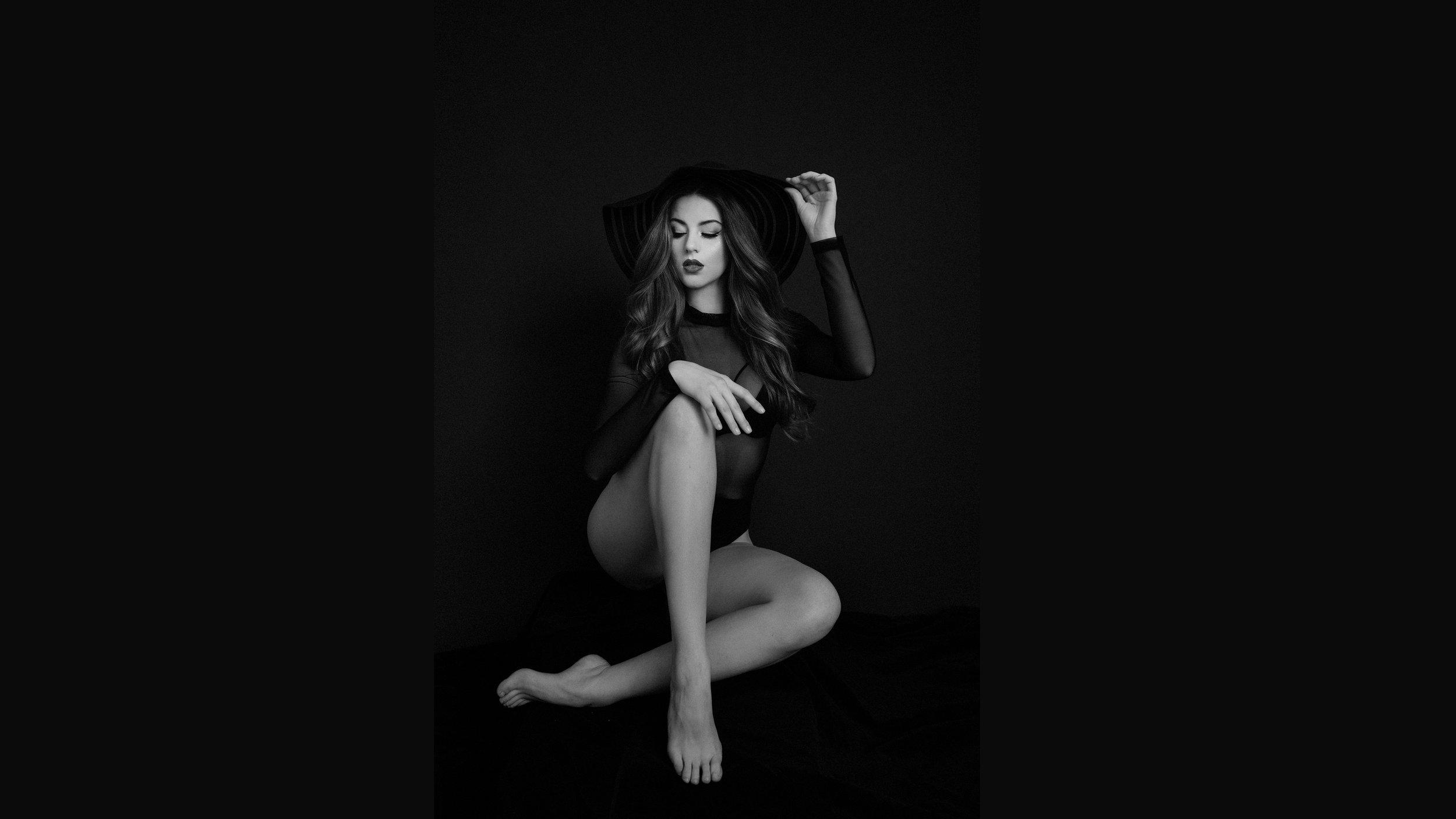 Alicia-Black-Dancer.jpg