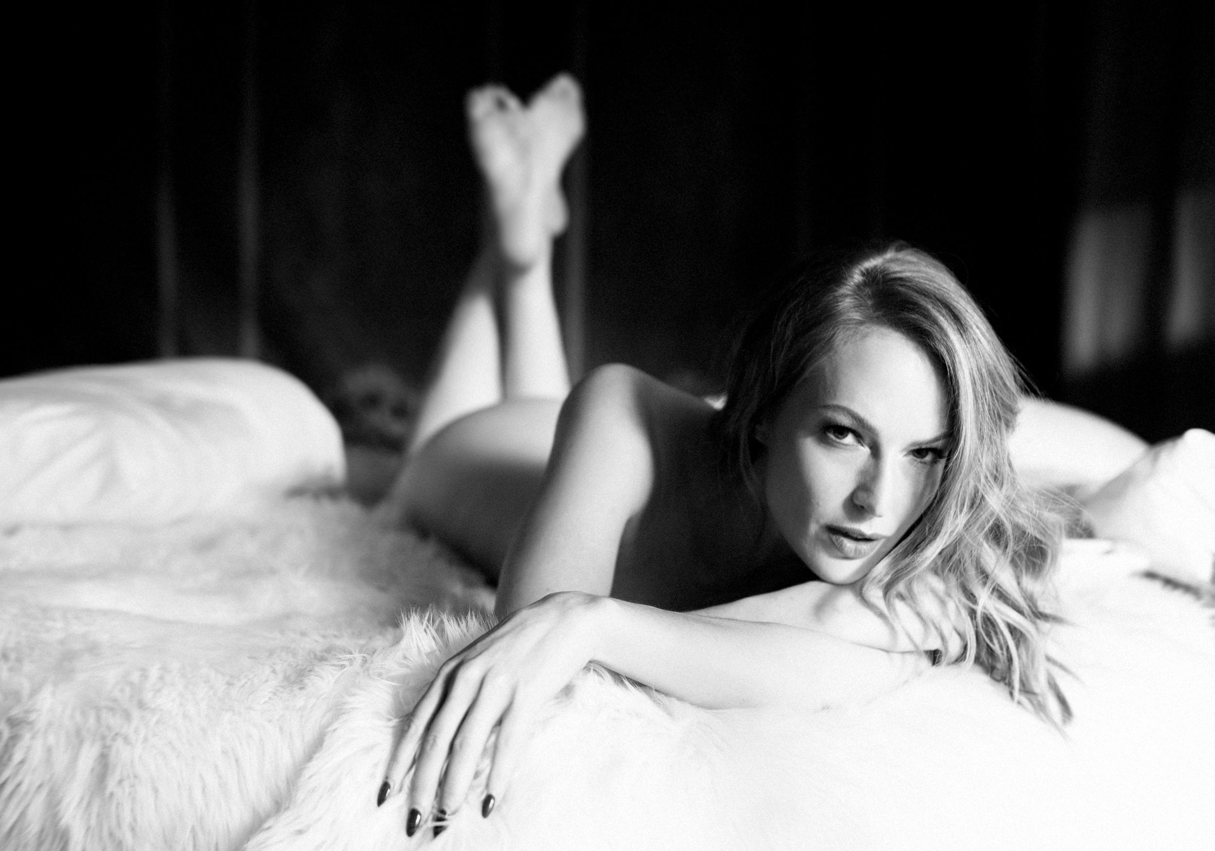 Boudoir-Photography-Victoria-Mra-2.jpg