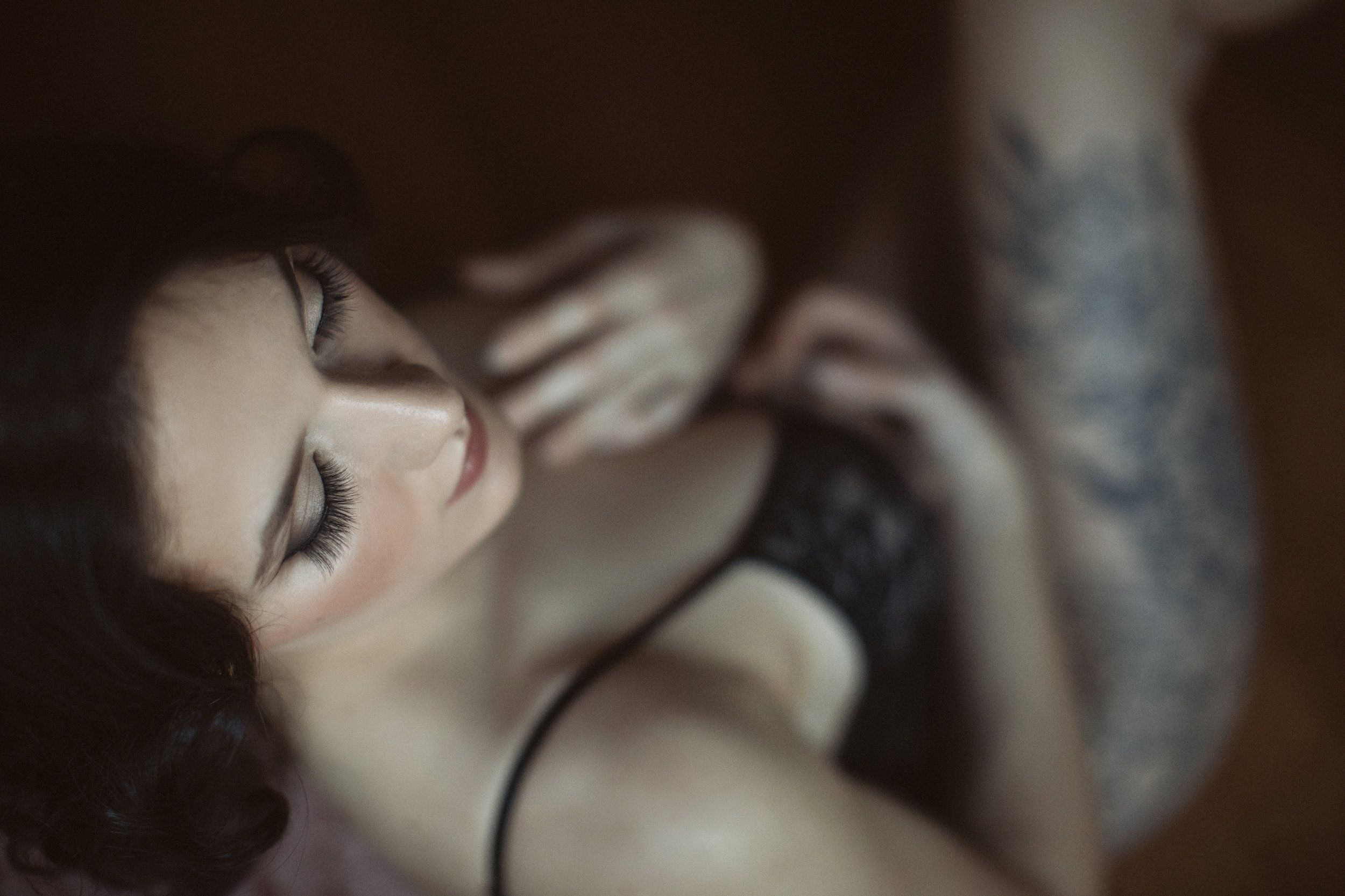Erika-Tattos.jpg