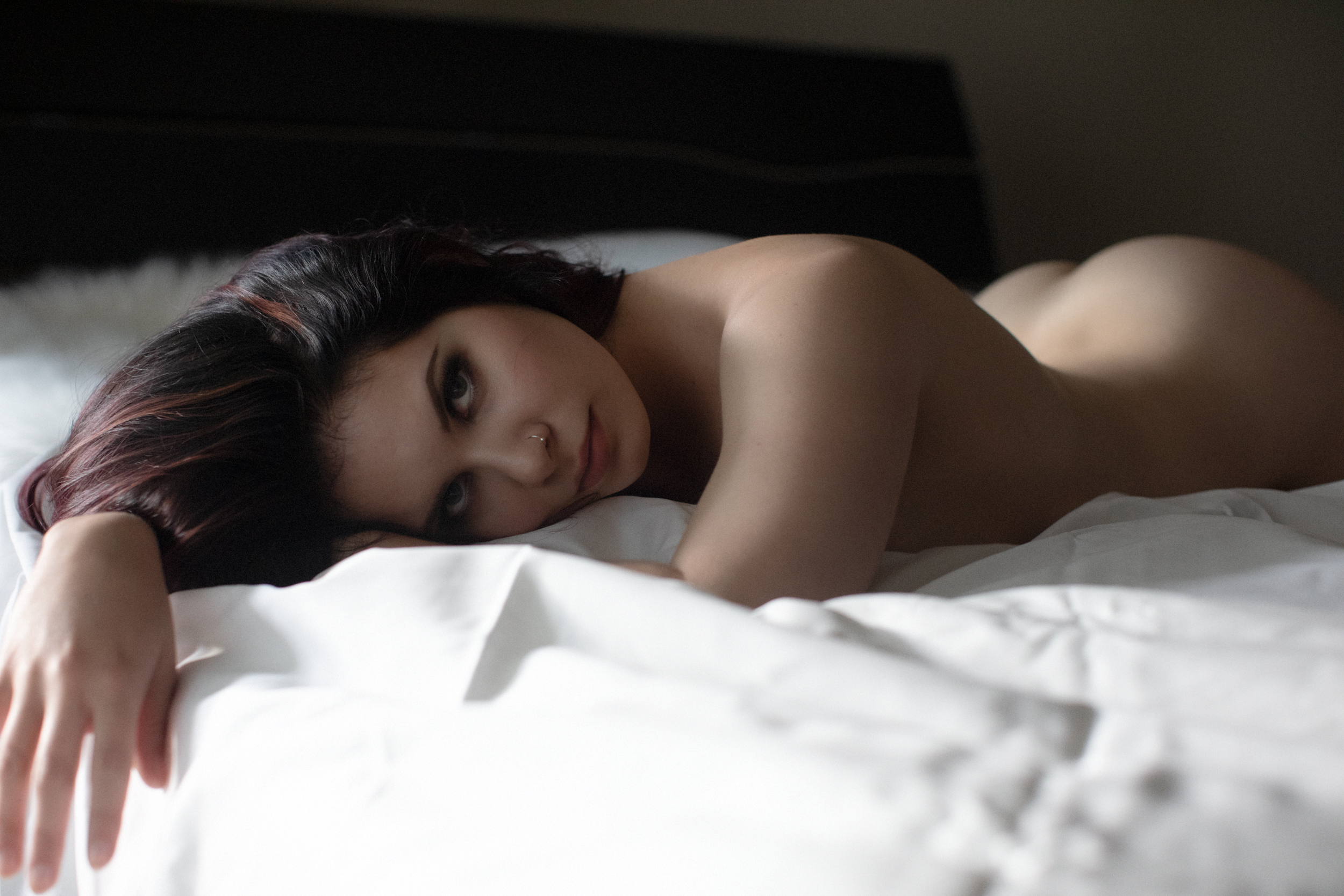 Boudoir-Photography-Victoria-Courtney-17.jpg