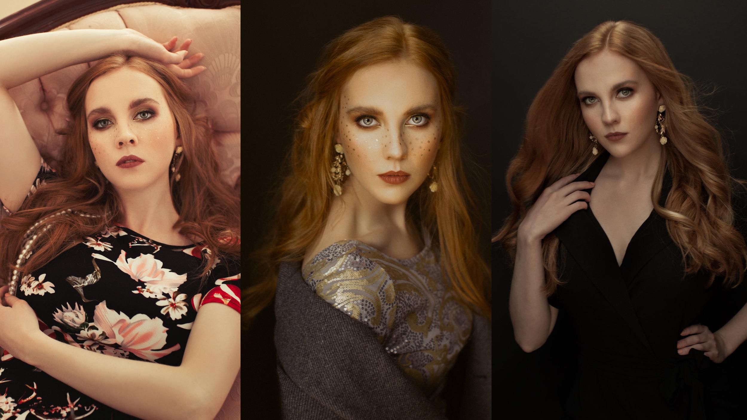 Romy collage.jpg