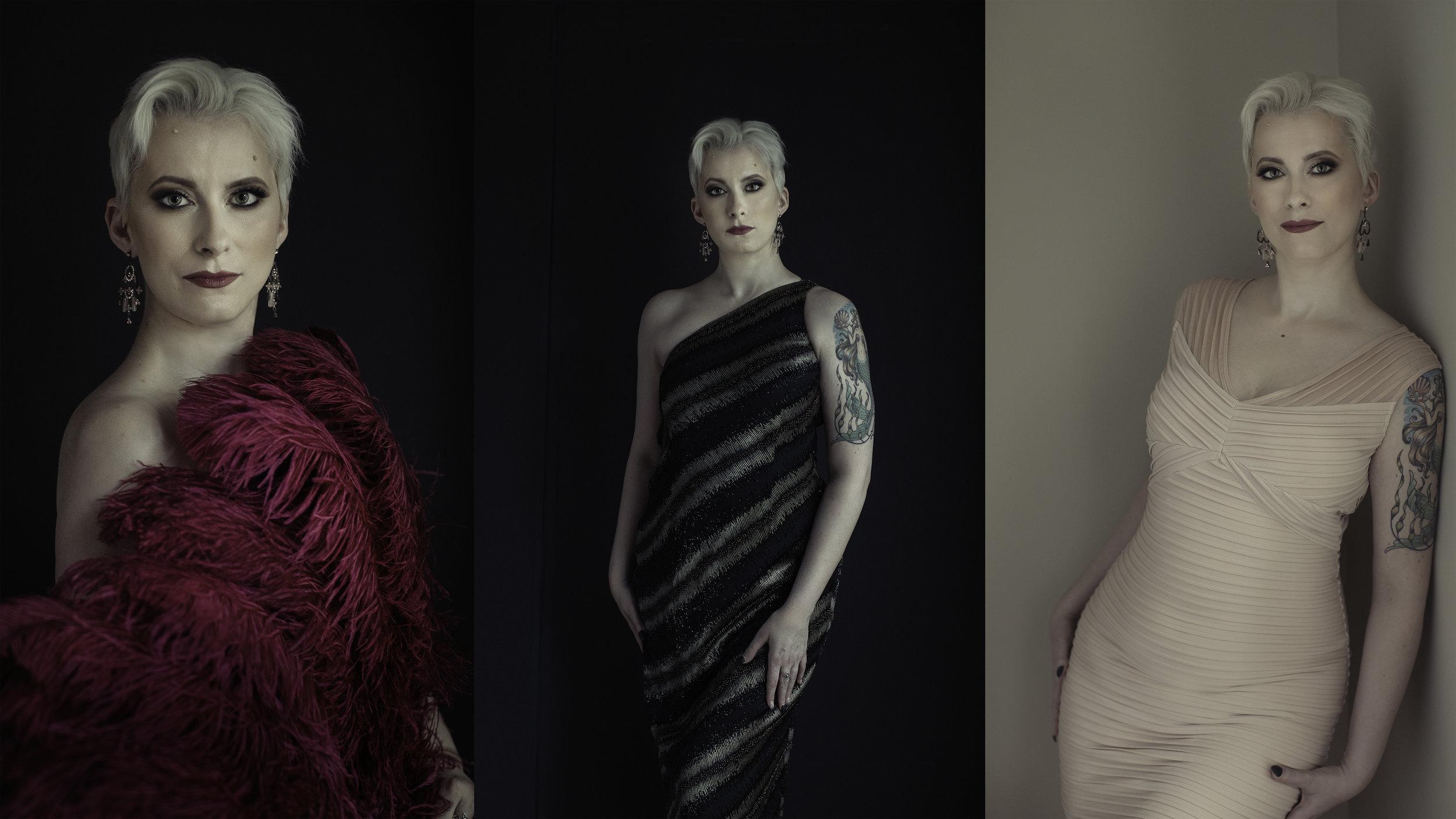 mel collage.jpg