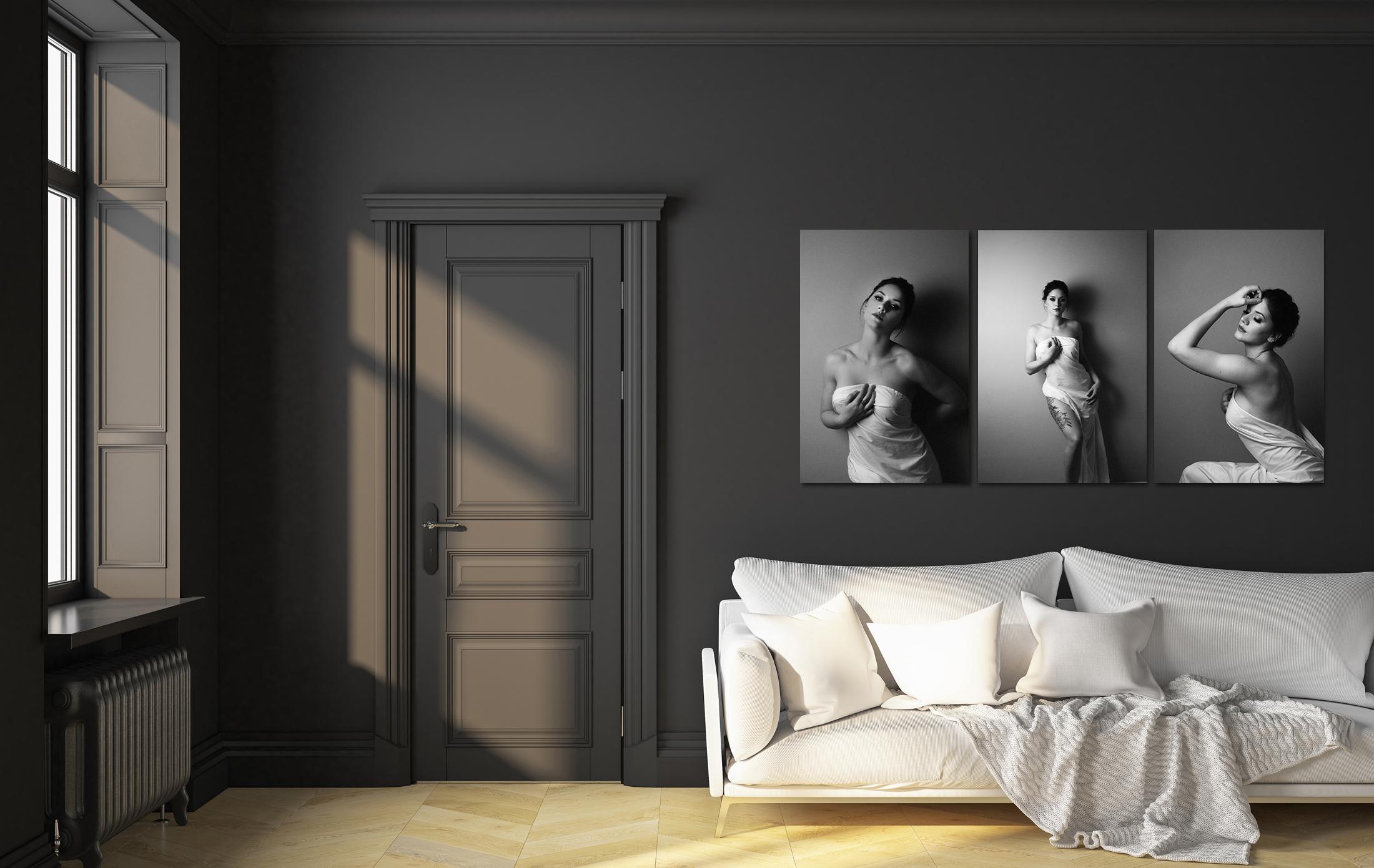 wall_art_ambient_akhankina.jpg