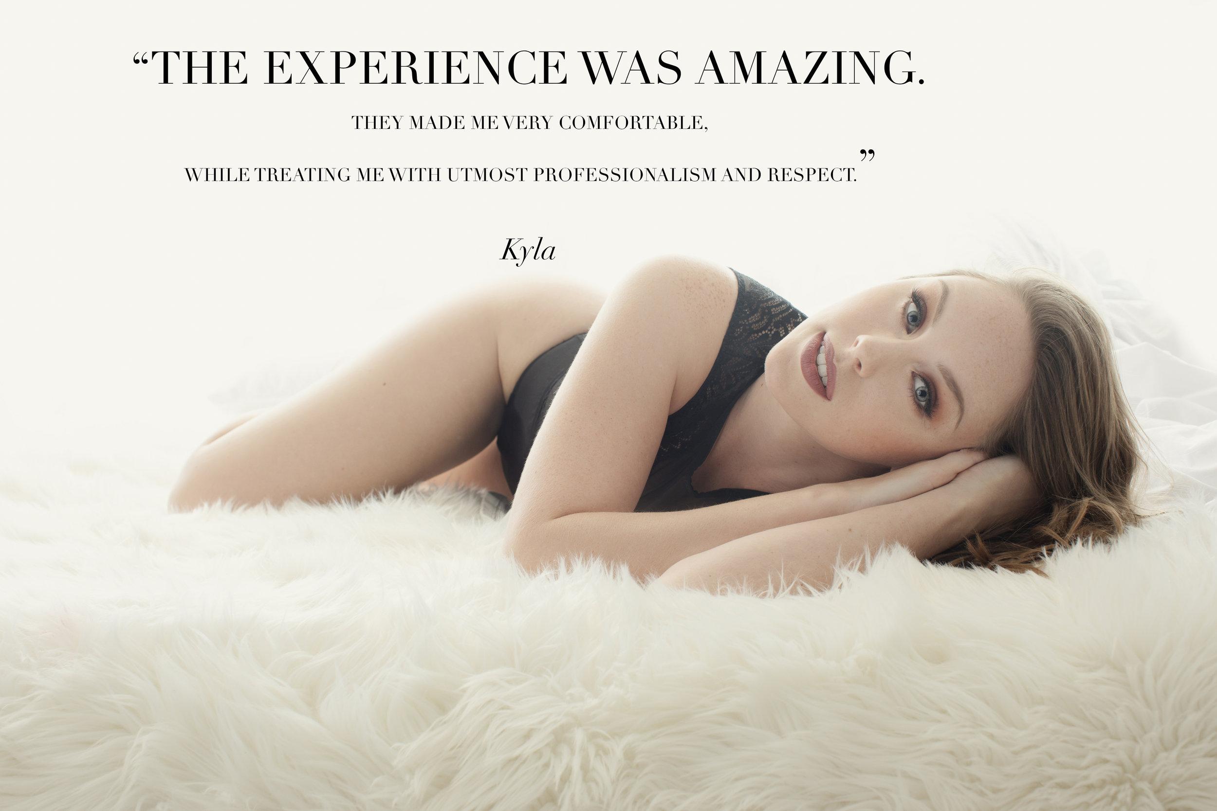 Kylas review Regina Akhankina.jpg