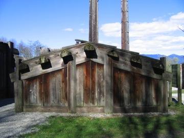 Longhouse4.jpg
