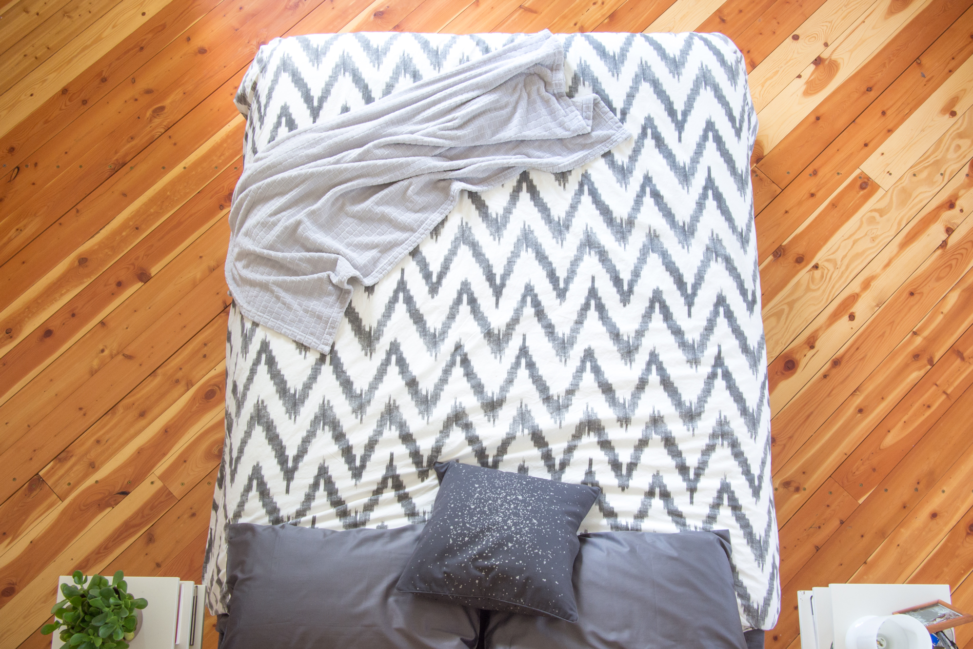 Bedroom_4.jpg
