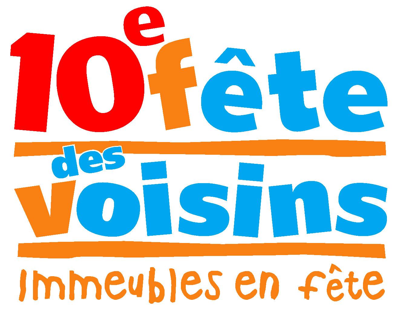 FDV13-Logo_10e.jpg