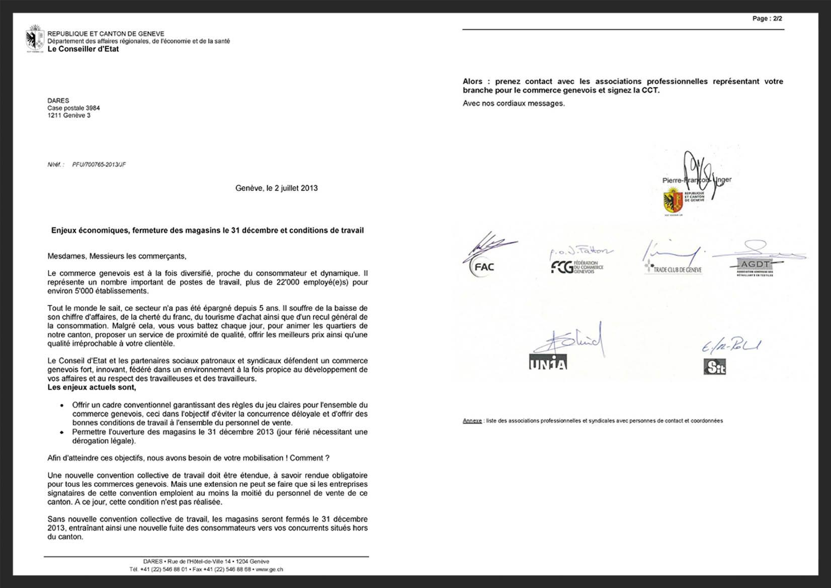 2013.03.07  Aux entreprises du commerce genevois.jpg