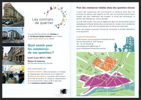 2013.06.03_Soiree-debat-Contrats_quartier.jpg