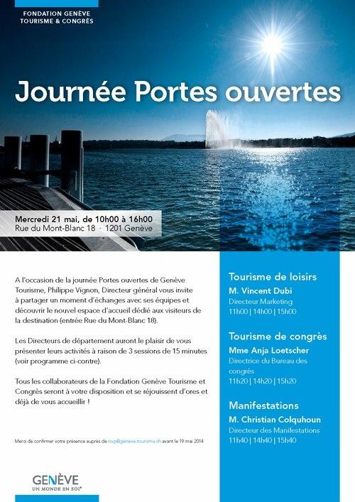 2014.05.21_FGT&C-Journée_Portes_ouvertes.jpg