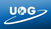 UOGlogo.png