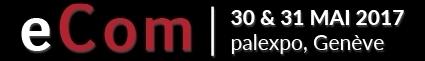 logo-ecom.jpg